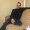Юрий, 49, г.Енакиево