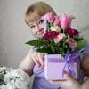 Ирина, 36, г.Одинцово