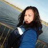 Олеся, 28, г.Алматы (Алма-Ата)