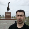 Виртуоз, 36, г.Осакаровка