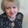 Галина, 65, г.Николаев