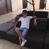 Armen, 26, г.Yerevan