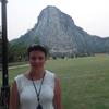 Марина, 40, г.Ришон-ЛеЦион