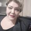 Татьяна, 51, г.Киев
