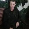 Evgeniy, 48, Zarinsk
