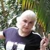 НАТАЛЬЯ КОСТЮКОВА, 45, г.Debiec