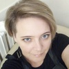nata, 40, г.Бийск