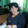 ирина, 46, г.Петропавловск-Камчатский