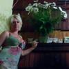 Анжела, 49, г.Новороссийск