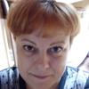 Юлия, 40, г.Нерюнгри