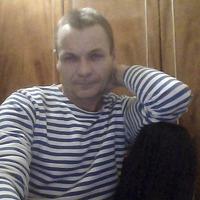 Сергей, 50 лет, Дева, Самара