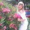 Юлия, 30, г.Димитровград