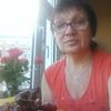 Наташа, 61, г.Москва