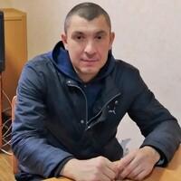 роман, 41 год, Телец, Старая Купавна
