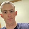 Ryan, 20, Mililani