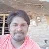 Tiger Ambati, 29, Guntakal