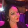 Алена, 35, г.Одесса