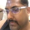 bug10000, 49, г.Бангалор