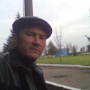 Евгений 38 Усть-Илимск