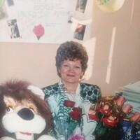 Галина, 64 года, Козерог, Саратов