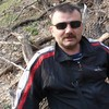 виталий, 44, г.Молодогвардейск