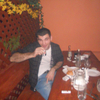 jaba, 28, г.Гурджаани