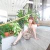 Ольга, 38, г.Слоним
