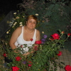 Cvetochek, 46, Nizhnekamsk