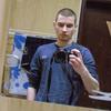 Сергей, 32, г.Каменка