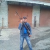 Серега, 31, г.Трехгорный