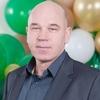 Valeriy Nemtinov, 57, Karino