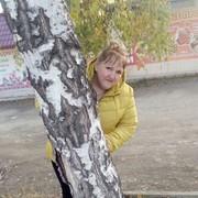 Татьяна 44 Куса