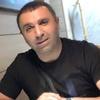 Ruben, 39, г.Самара