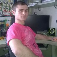 Александр, 32 года, Дева, Сальск