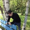 Kirill, 25, Zelenogorsk