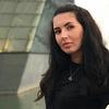 Анна, 34, г.Абакан