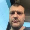 Апостолл, 30, г.Ростов-на-Дону