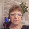 Людмила, 58, г.Архангельск