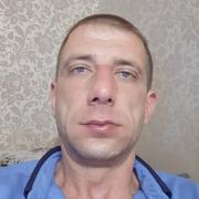 Макс 37 Москва