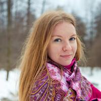 алла, 36 лет, Весы, Москва