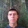 Aleksey Grishkov, 36, Shushenskoye