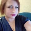 Валентина Агруч, 44, г.Доброполье
