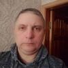 Дэн, 33, г.Макеевка