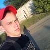 Василий, 20, г.Забайкальск