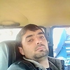 Pyetya, 27, Matveyev Kurgan