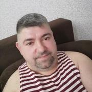 Александр 44 Стрежевой