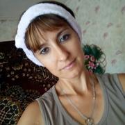 Анна 29 Ростов-на-Дону