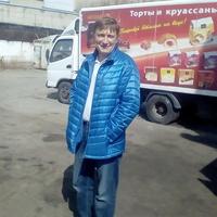 Владимир, 55 лет, Рыбы, Москва