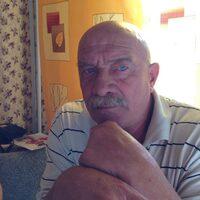 МИХАИЛ, 65 лет, Весы, Миасс