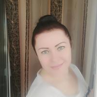 Elena, 44 года, Стрелец, Петропавловск-Камчатский